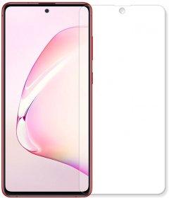 Защитная пленка Devia Premium для Samsung Galaxy Note 10 Lite (DV-GDR-SMS-N10L)