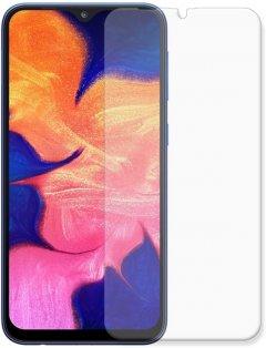 Защитная пленка под чехол Devia Premium для Samsung Galaxy A10 (DV-GDRP-SMS-A10)