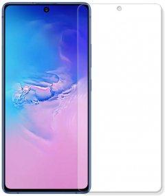 Защитная пленка Devia Premium для Samsung Galaxy S10 Lite (DV-GDR-SMS-S10L)