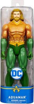 Игровая фигурка Batman DC Аквамен 30 см (6056278_3)