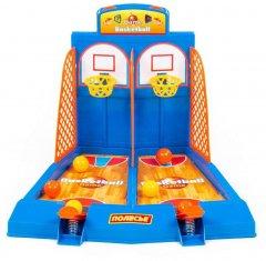Игра Polesie Баскетбол (4810344067968)