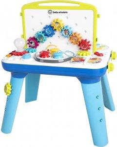 Игровой центр Baby Einstein Curiosity Table (10345)