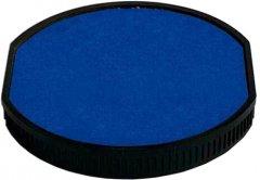 Штемпельная подушка Gaisma SC-42-7 синяя (482021201006403)