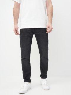 Джинси Calvin Klein Jeans Ckj 058 Slim Taper J30J316145-1BZ 31 Grey (8719853218167)