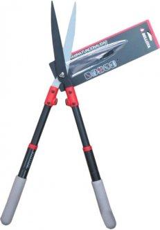 Ножницы Bellota телескопические садовые для подрезания кустов (3461-R TEL.B)