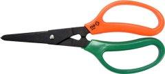 Ножницы для цветов FLO 165 мм (99182)