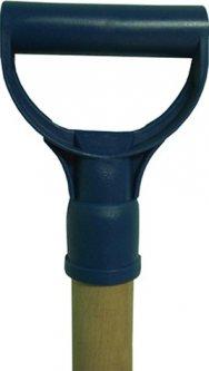 Ручка для лопаты Платинум Груп (10303898)