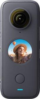 Видеокамера Insta360 One X2 (CINOSXX/A)