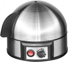 Яйцеварка CLATRONIC EK3321