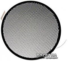 Соты Hyundae Photonics 10 210mm (63679)