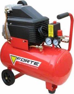 Компрессор Forte FL-50 (184856)