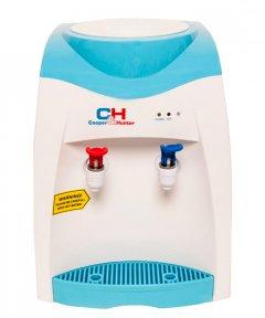Кулер для воды COOPER&HUNTER YLRT 0.7 - 5Q2