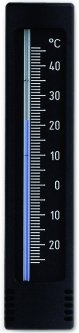 Термометр TFA 12302301