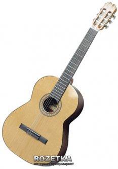 Гитара классическая Admira Juanita E