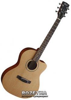 Гитара акустическая Cort Jade1 OP