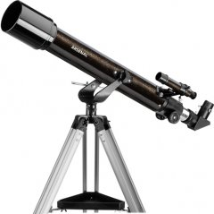 Arsenal - Synta 70/700 AZ2, рефрактор (707AZ2)