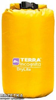 Гермомешок Terra Incognita DryLite 5 (4823081503224)