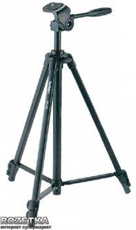 Штатив Velbon EX-230 (6051552)