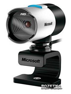 Microsoft LifeCam Studio Ret (Q2F-00018)