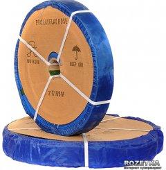 """Шланг для дренажно-фекального насоса Нептун 30 м 1"""" (Н2530)"""