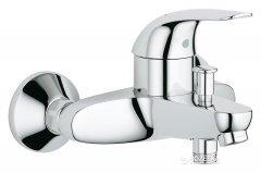 Смеситель для ванны GROHE SWIFT 23270000