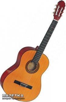 Гитара классическая Maxtone CGC390N