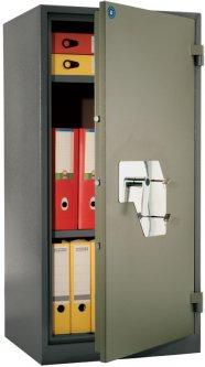Шкаф архивный Valberg BrandMauer BM-1260 KL