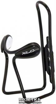 Крепление для фляги XLC Alu BC-A01 Black (2503200000)