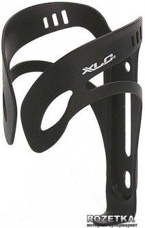 Крепление для фляги XLC Alu BC-A04 Black (2503201600)