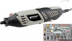 Многофункциональный инструмент Forte MG 17218 (44564)