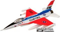 Объемный пазл 4D Master Самолет YF-16 CCV (26209)