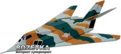 Объемный пазл 4D Master Самолет F-117A (26211)