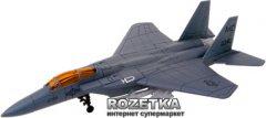 Объемный пазл 4D Master Самолет F-15E (26230)