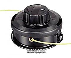 Шпулька для триммера Forte DL-2234 (44611/63750)