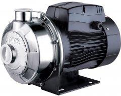 Насос центробежный Leo 3.0 1.1 кВт Hmax 19.7 м Qmax 300 л/мин (775520)