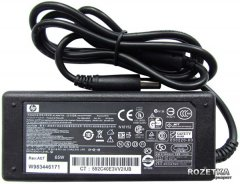 Блок питания для ноутбука HP (18.5V 3.5A 65W) (ACHPL65WS1)