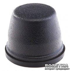 Антенна магнитная Triada 276