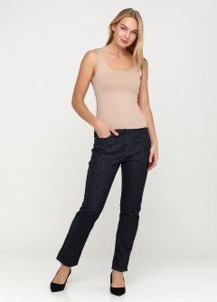 Жіночі джинси Stella McCartney 28 (01175-28)