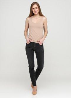 Жіночі джинси Stella McCartney 26 (01184-26)