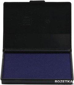 Подушка штемпельная Trodat 9052 110 x 70 мм Синяя