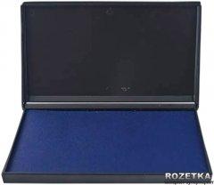 Подушка штемпельная Trodat 9053 160 х 90 мм Синяя