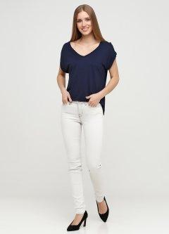 Жіночі джинси J Brand 24 (01138-24)