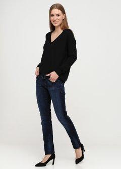 Жіночі джинси Hudson 25 (01140-25)