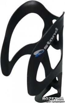 Крепление для фляги Ostand CD-310 Black (CD-310-black)