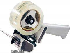 Диспенсер 3M H-180 для клейкой упаковочной ленты (H-180)