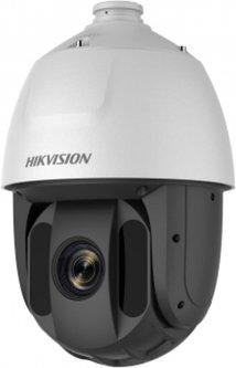 IP PTZ видеокамера Hikvision с кронштейном DS-2DE5432IW-AE (E)