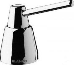 Дозатор BLANCO TIGA 510769