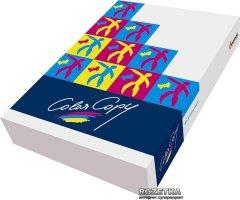 Бумага офисная Mondi Color Copy А3 300 г/м2 класс A+ 125 листов Белая (9003974418872)