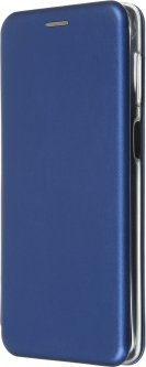 Чехол-книжка ArmorStandart G-Case для Samsung Galaxy M51 (M515) Blue (ARM58134)