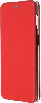 Чехол-книжка ArmorStandart G-Case для Samsung Galaxy M51 (M515) Red (ARM58135)